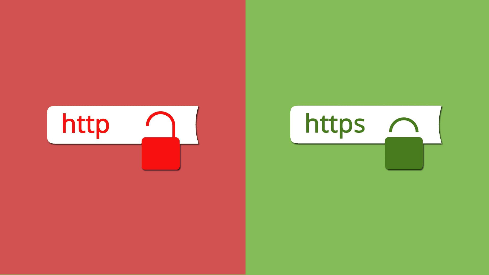 Http: Wordpress Premium themes and Plugins Weblizar