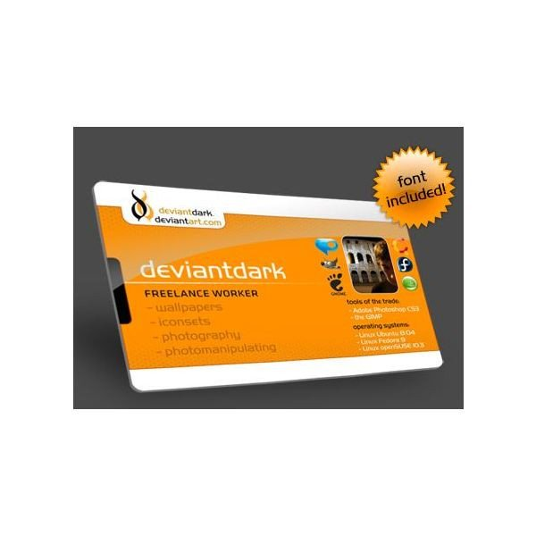 Id Card Template Photoshop Great Shop Id Templates Use these Layouts to Create