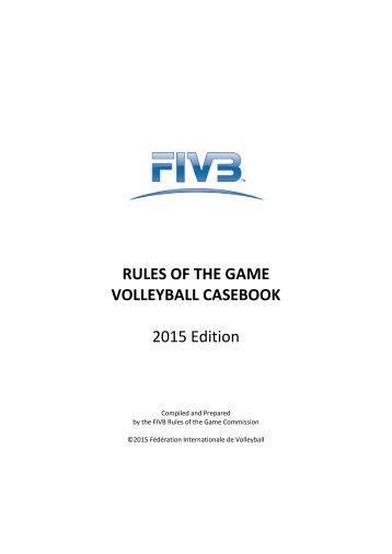 Ihsa Volleyball Lineup Sheet Download Volleyball Scoresheet