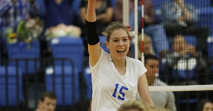 Ihsa Volleyball Lineup Sheet Shelby Sheets Women S Volleyball Texas A&m