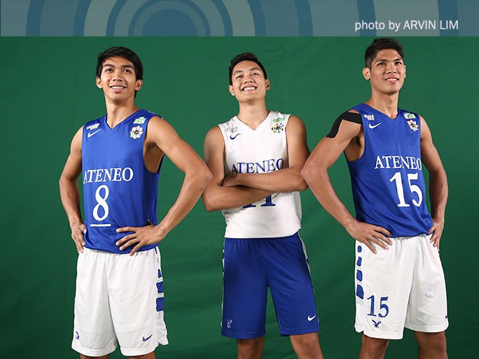 Ihsa Volleyball Lineup Sheet Uaap 78 Men S Volleyball Plete Lineups