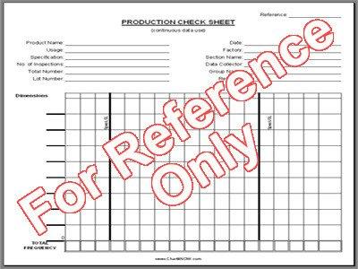 Ihsa Volleyball Lineup Sheet Volleyball Score Sheet Template