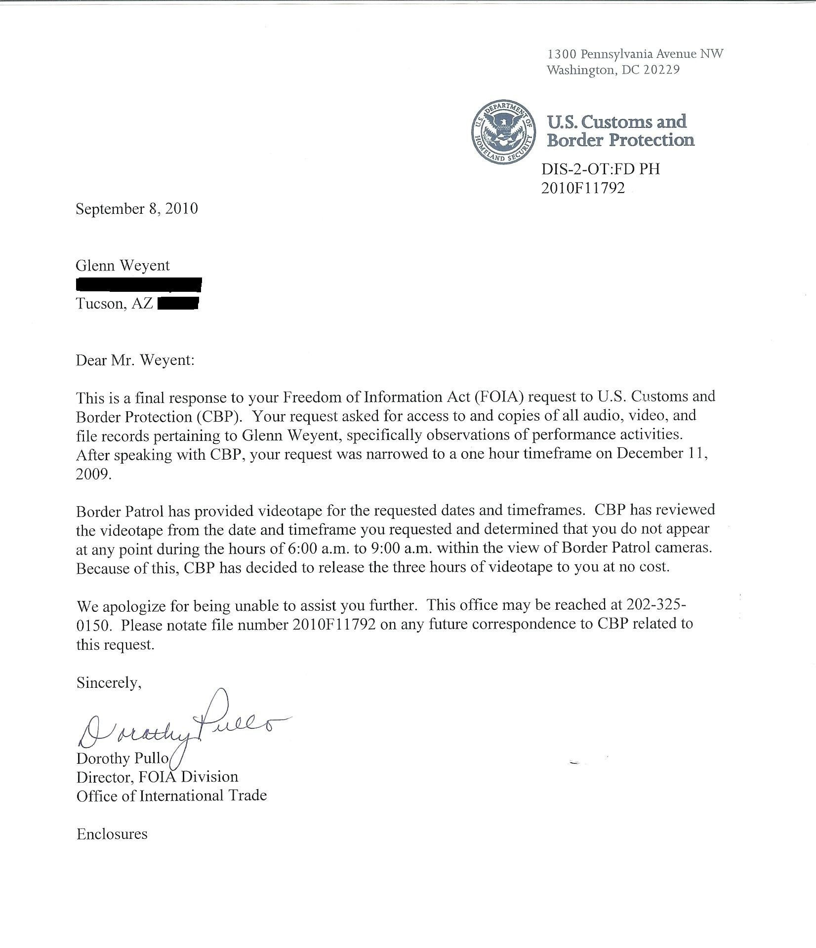 Immigration Recommendation Letter Sample New Immigration Re Mendation Letter for A Family Member