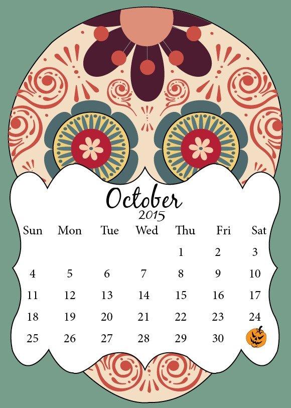 In Design Calendar Templates 9 Indesign Calendars In Design Eps
