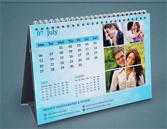 In Design Calendar Templates Calendar Template 39 Download Documents In Word Excel