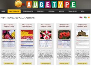 In Design Calendar Templates It S Indesign Calendar Template Time Indesignsecrets