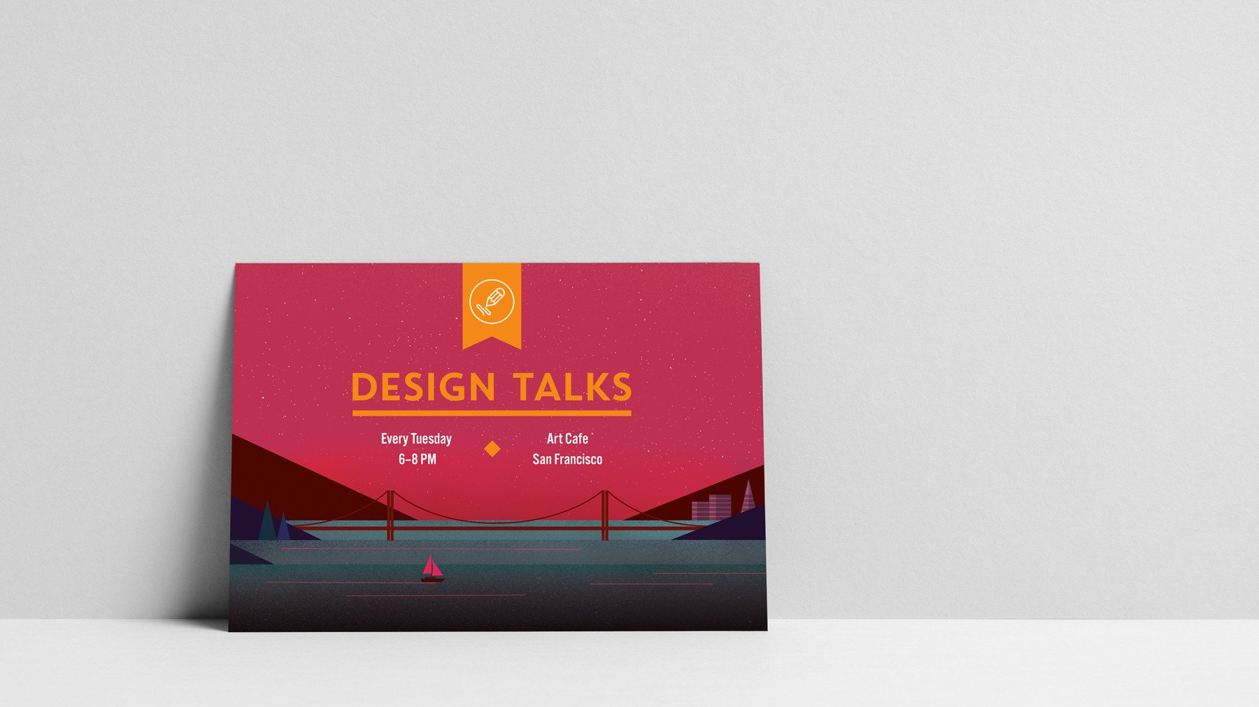 In Design Postcard Template Create A Postcard In Indesign