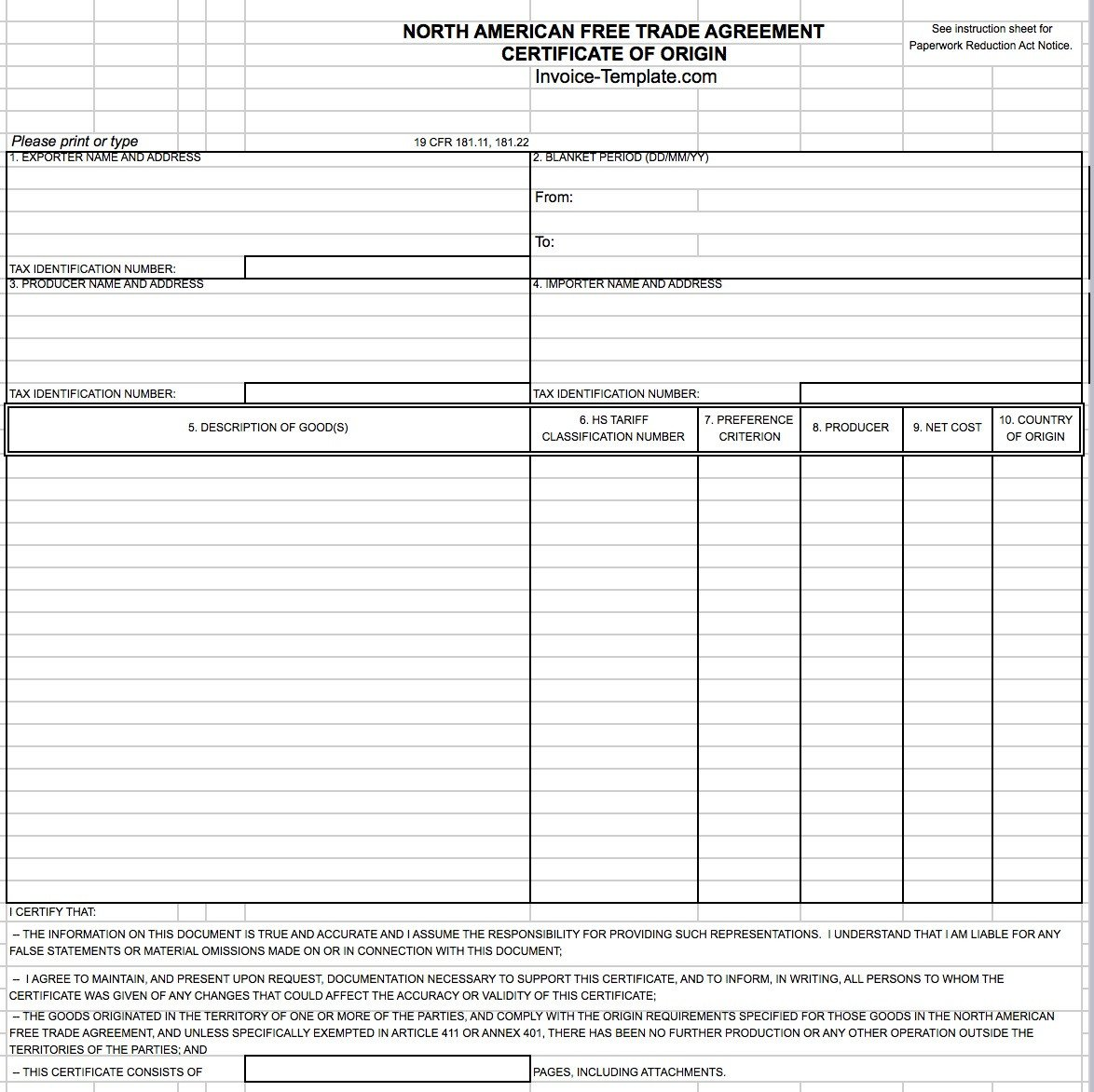 Independent Contractor Invoice Template Independent Contractor Invoice Template Excel