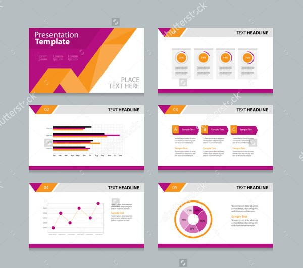 Indesign Book Layout Template 7 Book Layout Templates Free Psd Eps format Download