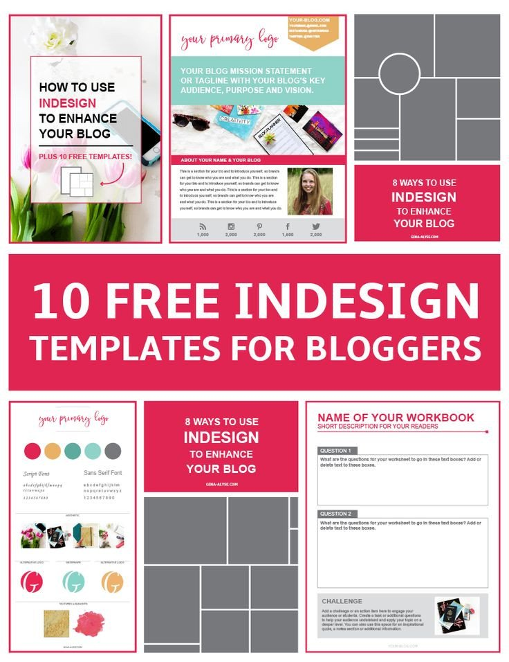 Indesign Book Layout Template Best 25 Indesign Templates Ideas On Pinterest