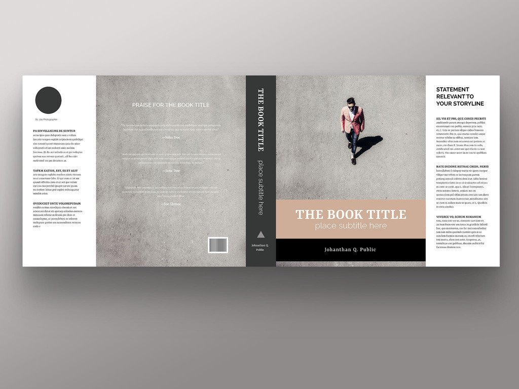 Indesign Book Layout Template now Available Adobe Stock Templates for Indesign Cc