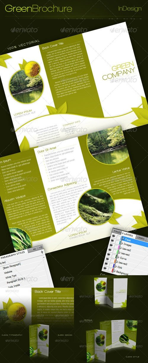 Indesign Trifold Brochure Templates 22 Best Funny Takes On Giving and Receiving Feedback