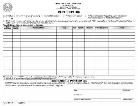 Inspection Log Sheet Mercial Kitchen Fire Inspection Checklist – Wow Blog