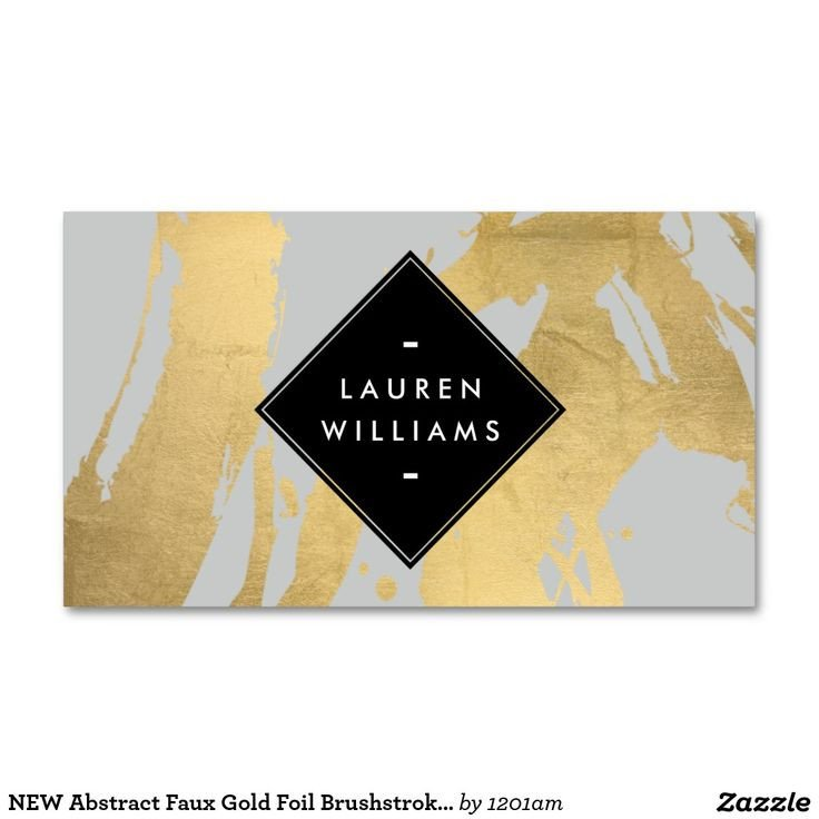 Interior Design Business Cards 242 Best Images About Business Cards for Interior