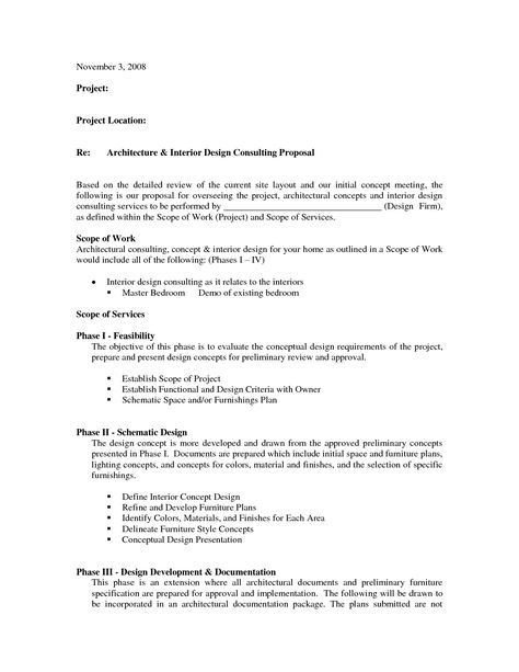 Interior Design Contract Sample Residential Interior Design Agreement by Scottopher