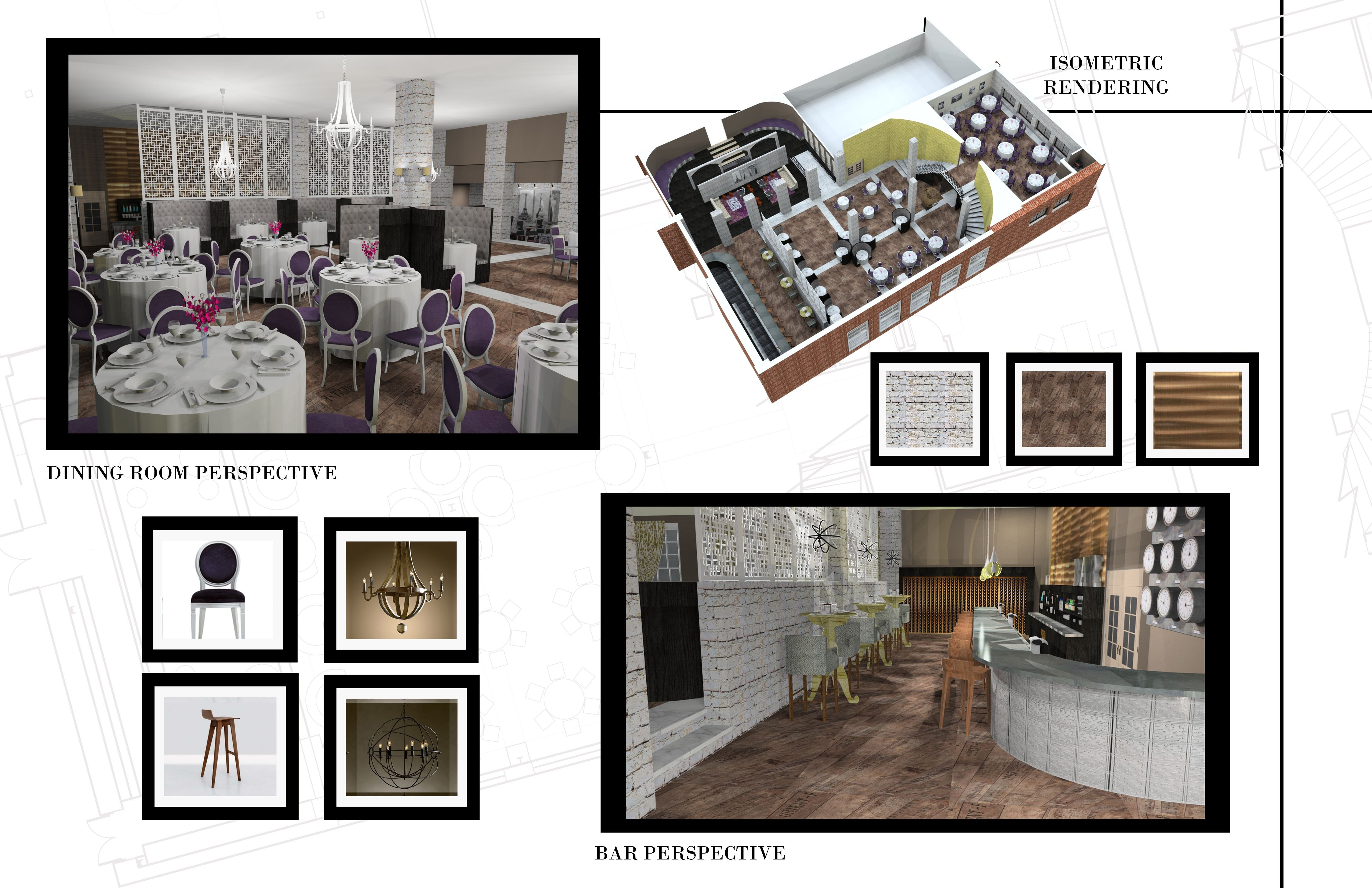 Interior Design Portfolio Template Awesome Interior Designer Portfolio 3 Interior Design