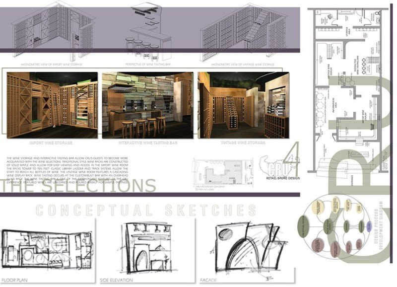 Interior Design Portfolio Template Hotel Interior Design Pdf