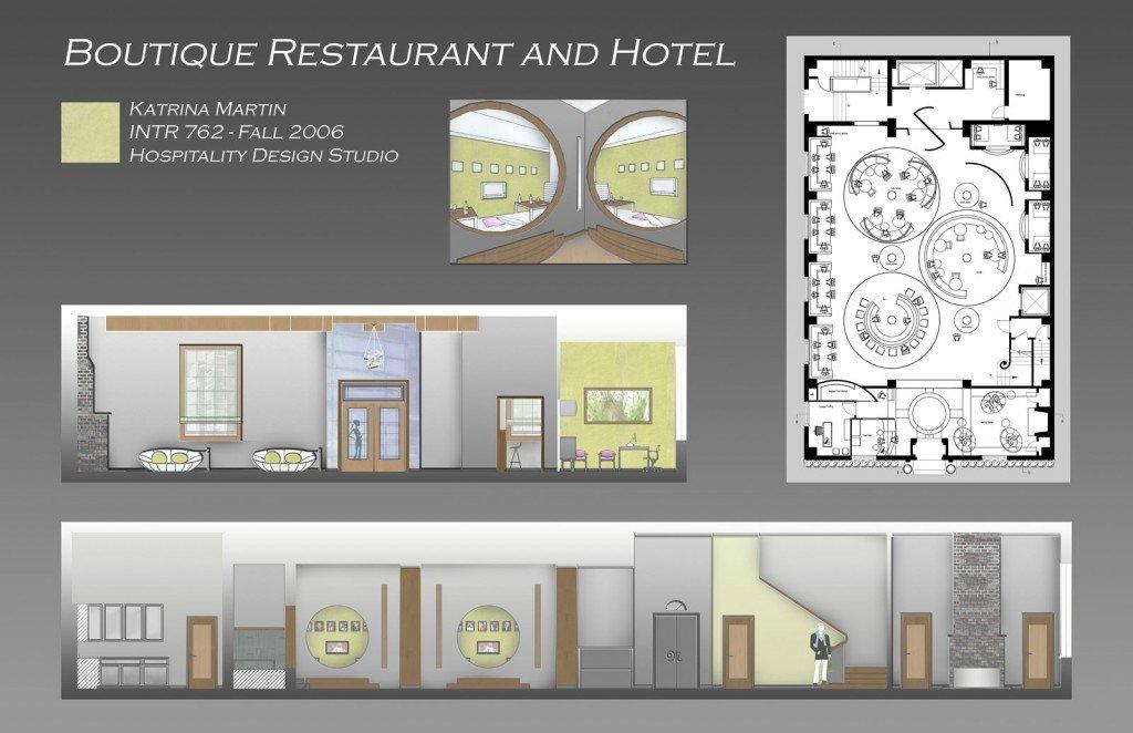 Interior Design Portfolio Template Interior Design Portfolio Examples