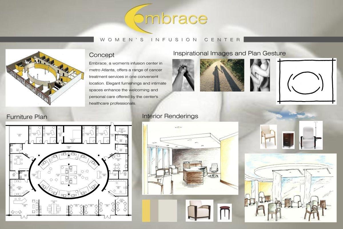 Interior Design Portfolio Template Interior Design Student Portfolio Examples Pozqlc