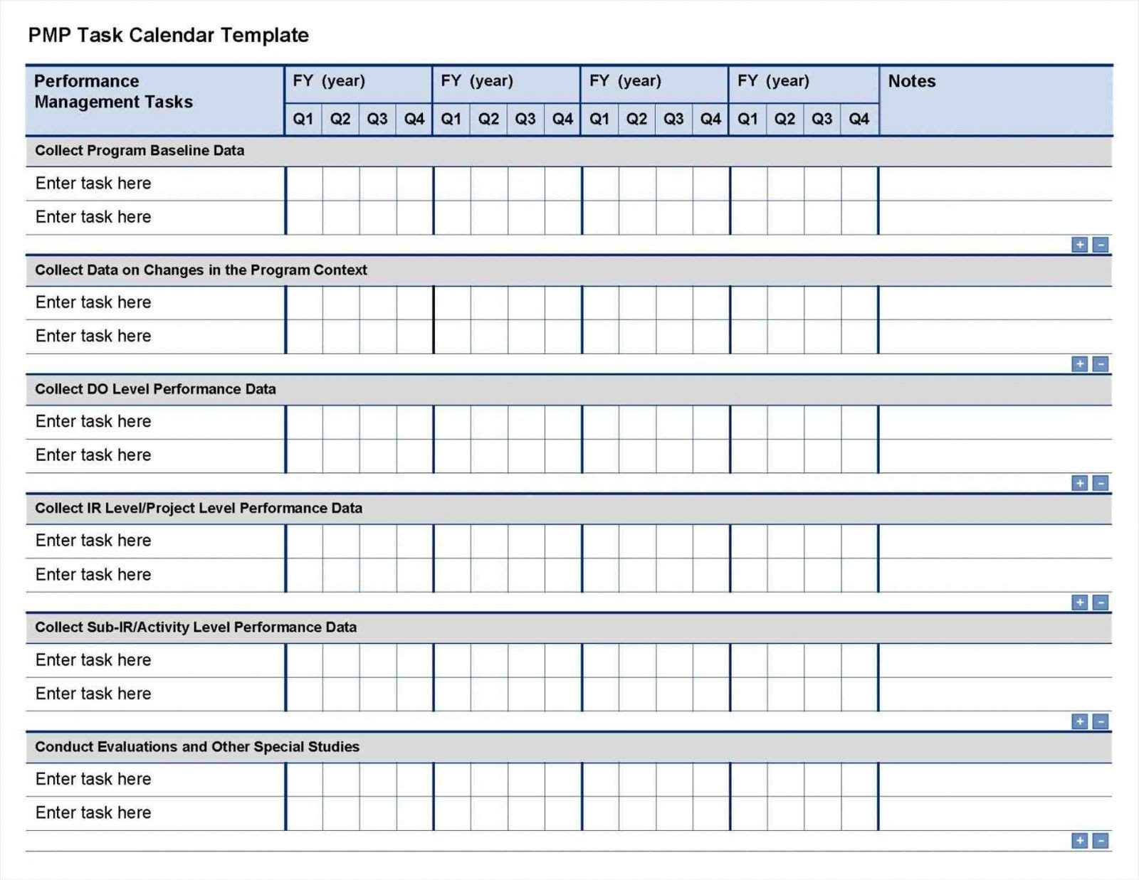 Internal Audit Checklist Template Excel Internal Audit Checklist Template Excel