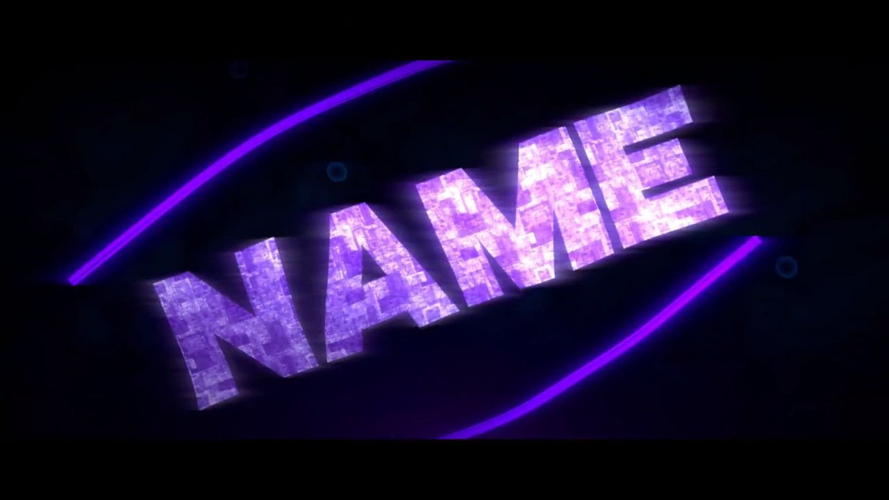 Intro Templates Free Download Best Free Chill Blender Intro Template Download