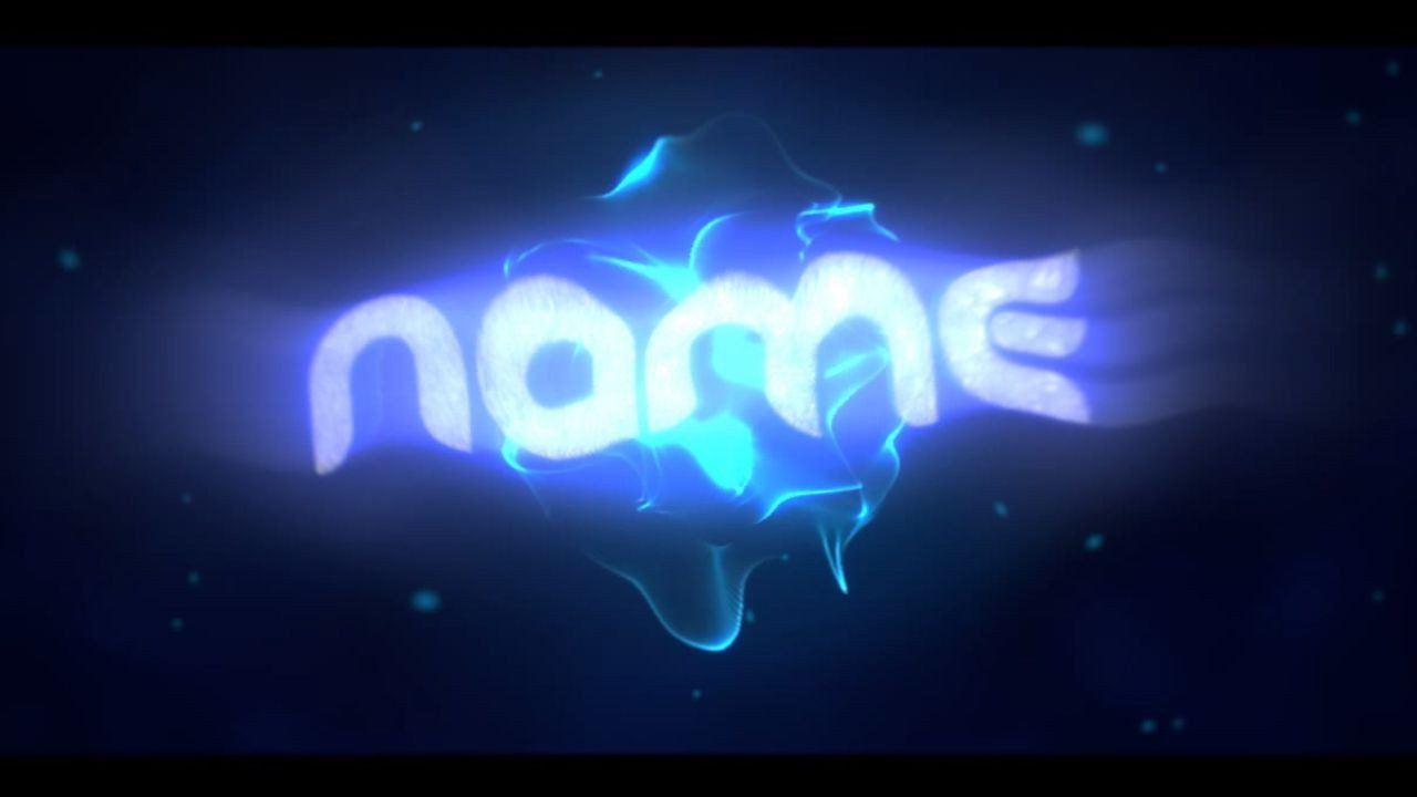Intro Templates Free Download Blender Intro Template 16