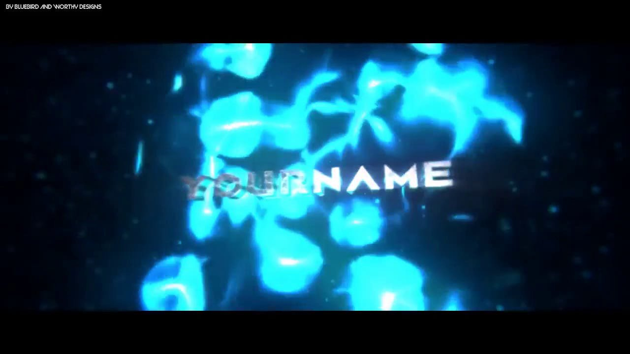 Intro Templates Free Download Download 1 147 Free Intros Templates and Projects