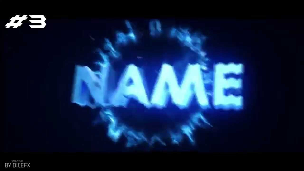 Intro Templates Free Download Kartix top 10 Intro Templates 2015 Free Download