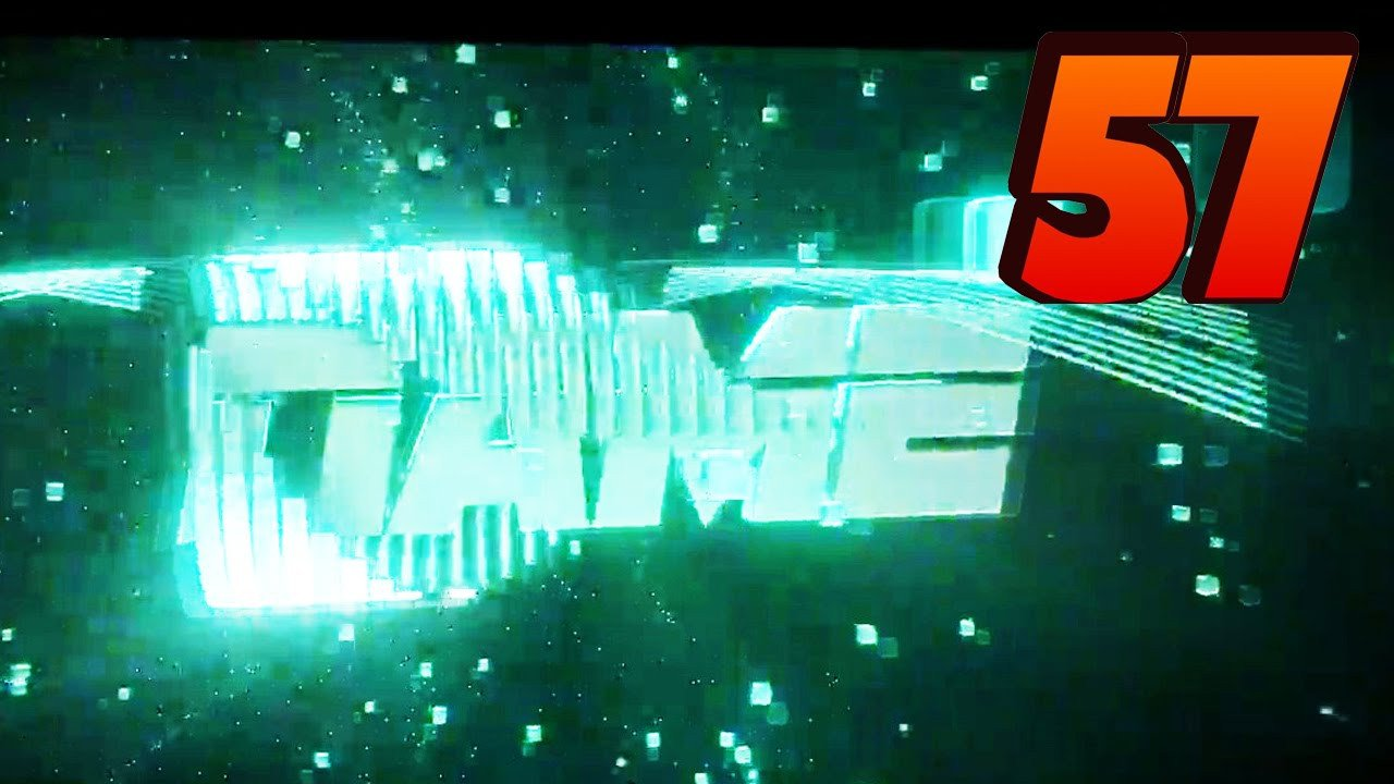 Intro Templates Free Download top 10 Blender 3d Intro Templates 57 Free Download