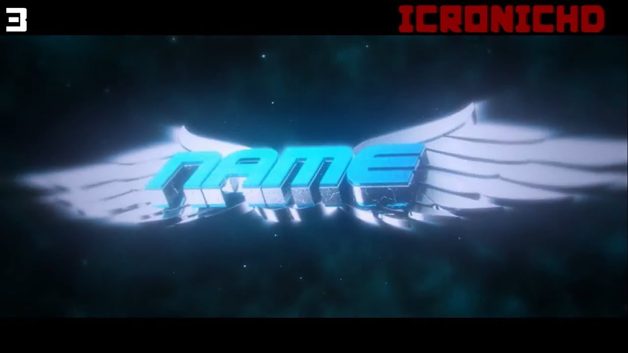 Intro Templates Free Download top 10 Blender Intro Template Free Downloads