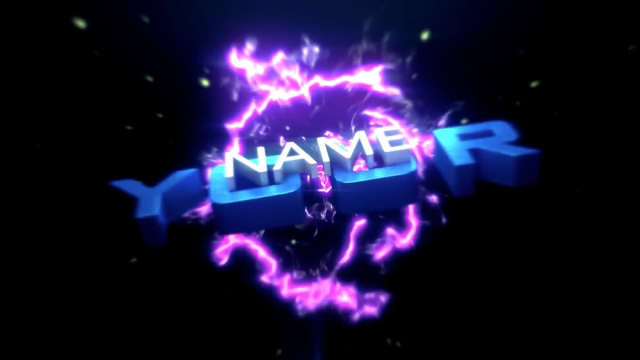 Intro Templates Free Download top 10 Free Intro Templates sony Vegas after Effects