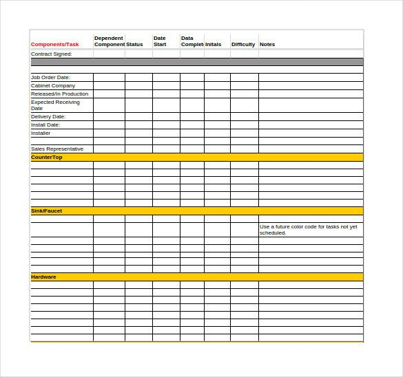 Inventory Template Google Sheets 10 Bud Template Google Docs