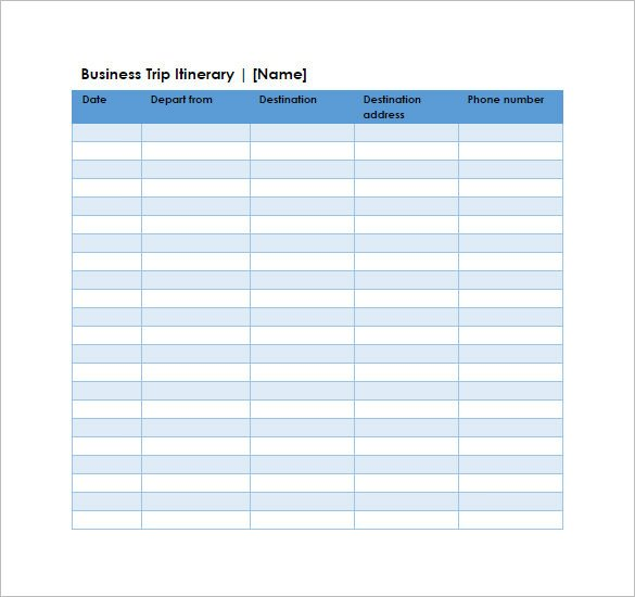 Inventory Template Google Sheets Google Sheets Inventory Template