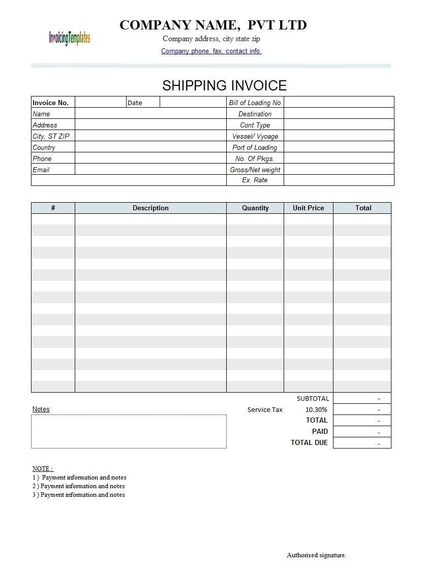 Invoice Template Google Drive Invoice Google Drive Invoice Template Ideas
