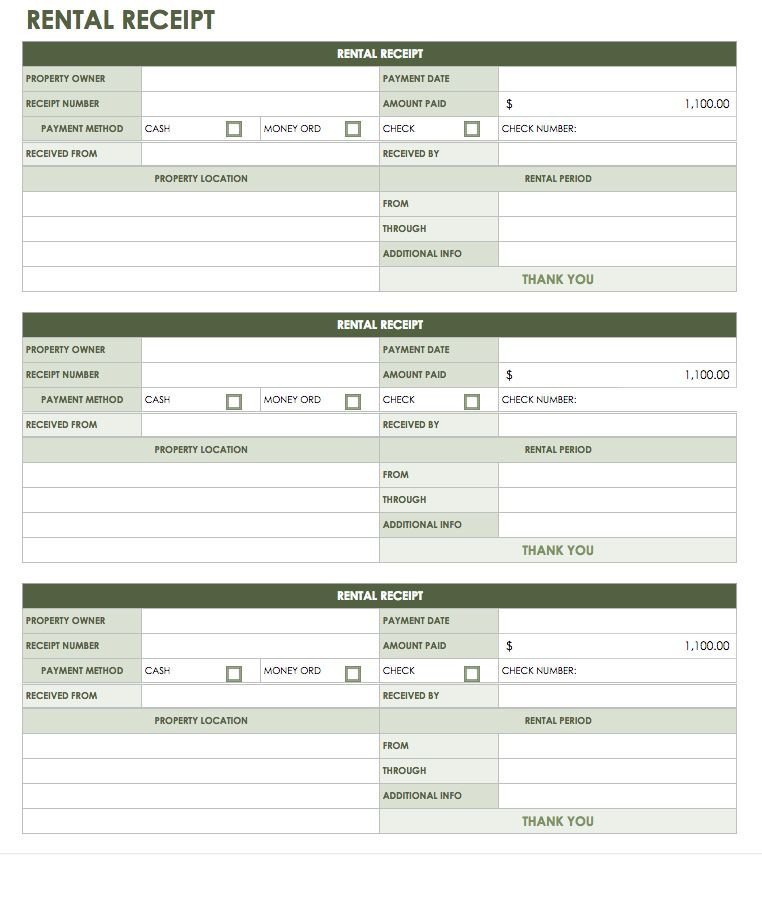 Invoice Template Google Sheets Free Google Docs Invoice Templates