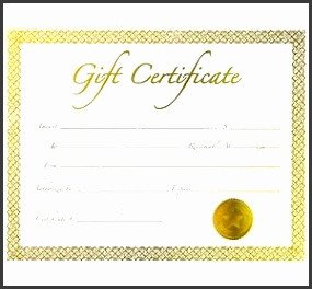 Iou Birthday Certificate 9 Iou Voucher Template Sampletemplatess Sampletemplatess