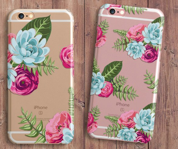 iPhone 6s Case Template 15 Phone Case Templates Psd Eps
