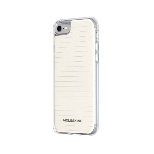 iPhone 6s Case Template Clear Case with Paper Templates iPhone 6 6s 7 8 Moleskine