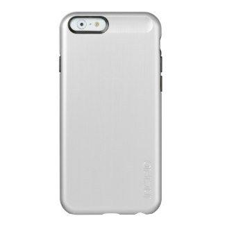 iPhone 6s Case Template Plain Blank Custom Templates iPhone 6s 6s Plus 6 6 Plus