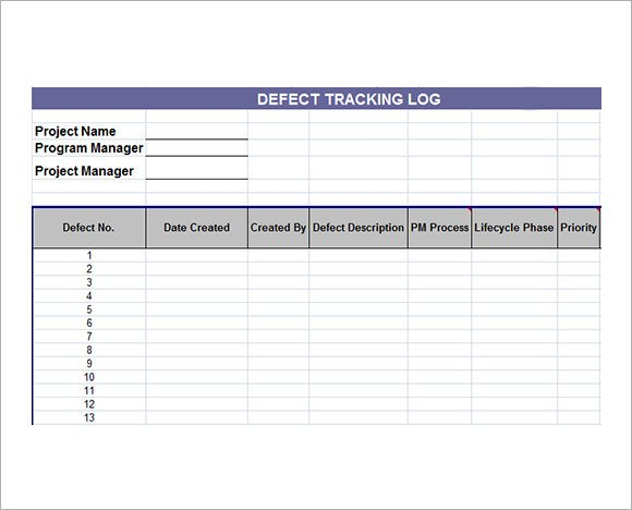 Issue Tracking Template Excel Excel issue Tracker Template Driverlayer Search Engine