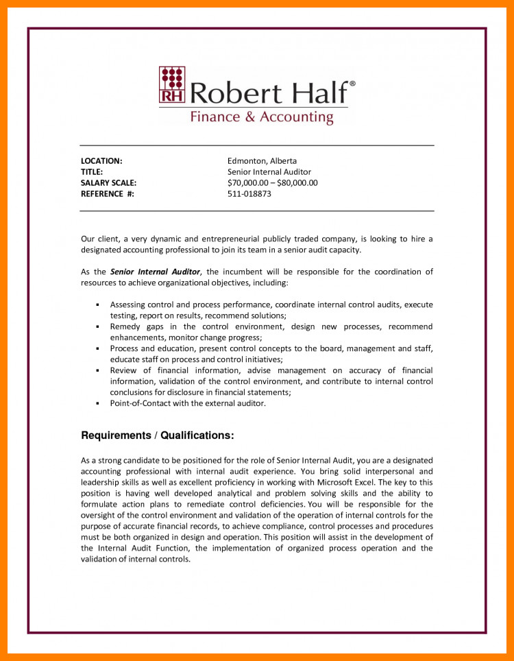 Job Posting Template Word Job Posting Template