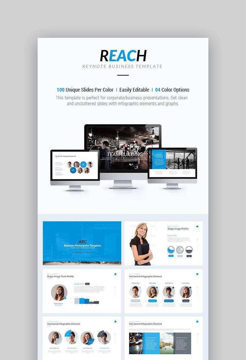 Keynote Templates for Mac 30 Best Keynote Presentation Templates Designs for Mac Users