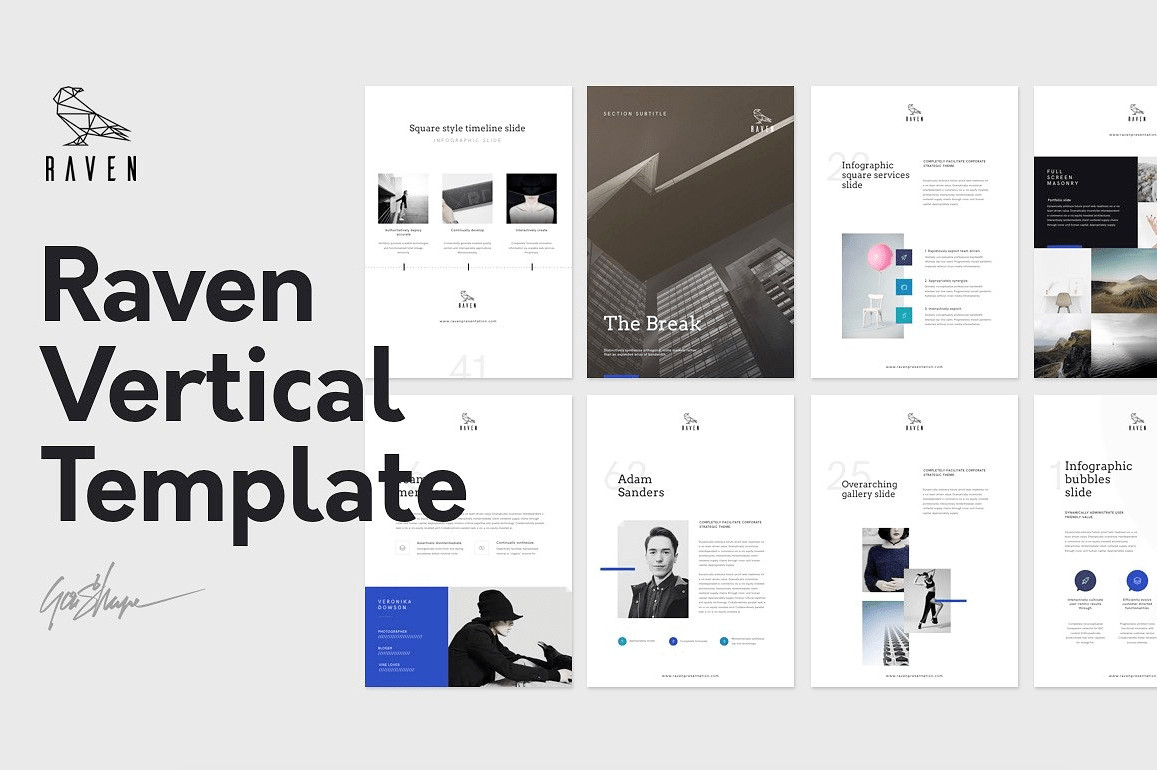 Keynote Templates for Mac Keynote Templates to Create A Professional Presentation