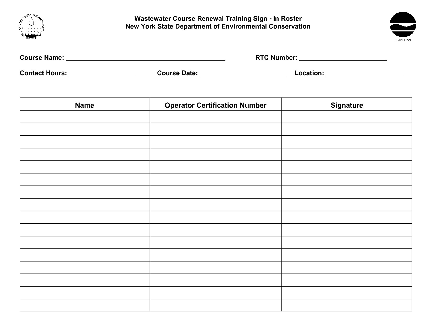 Kickball Roster Template 23 Of Kickball Team Roster Template