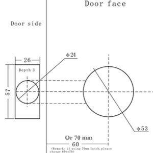 Kwikset Deadbolt Installation Template Index Of Cdn 29 2006 192