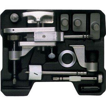 Kwikset Deadbolt Installation Template Kwikset 138 Door Lock Installation Kit Az Partsmaster