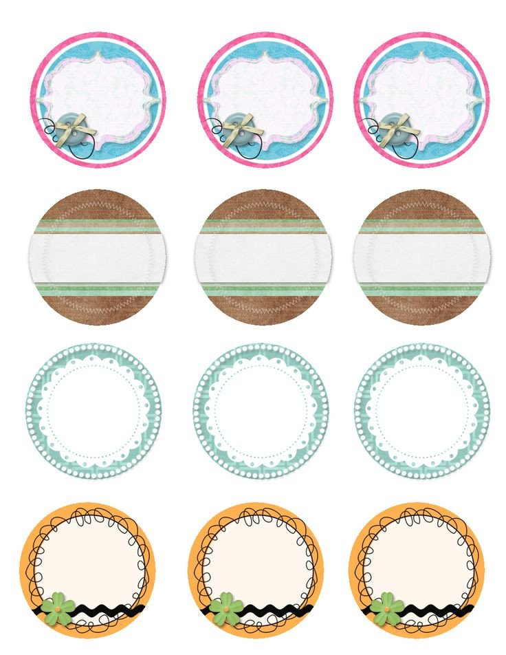 Labels for Jars Template 65 Best Images About Printable Labels On Pinterest