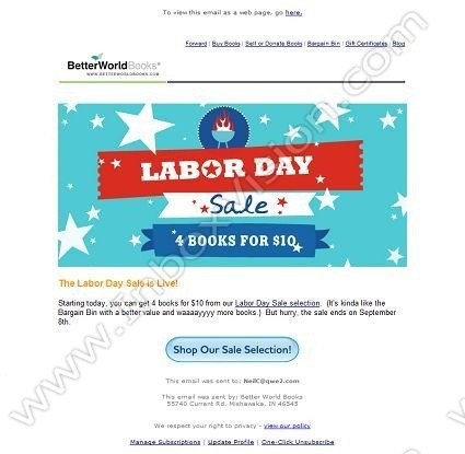 Labor Day Email Template 19 Best Images About Email Design Labor Day On Pinterest