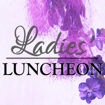 Ladies Luncheon Images La S' Luncheon – City Light Baptist Church