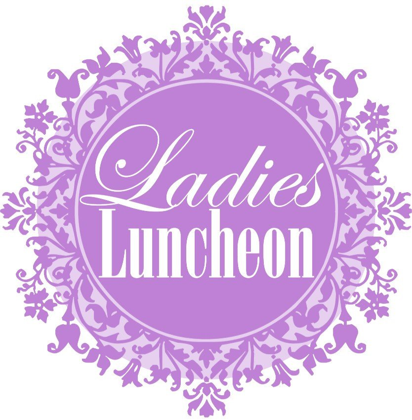 Ladies Luncheon Images La S Spring Luncheon – May 7